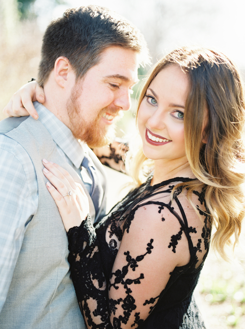 Courtney + Jake Engagements-9.jpg
