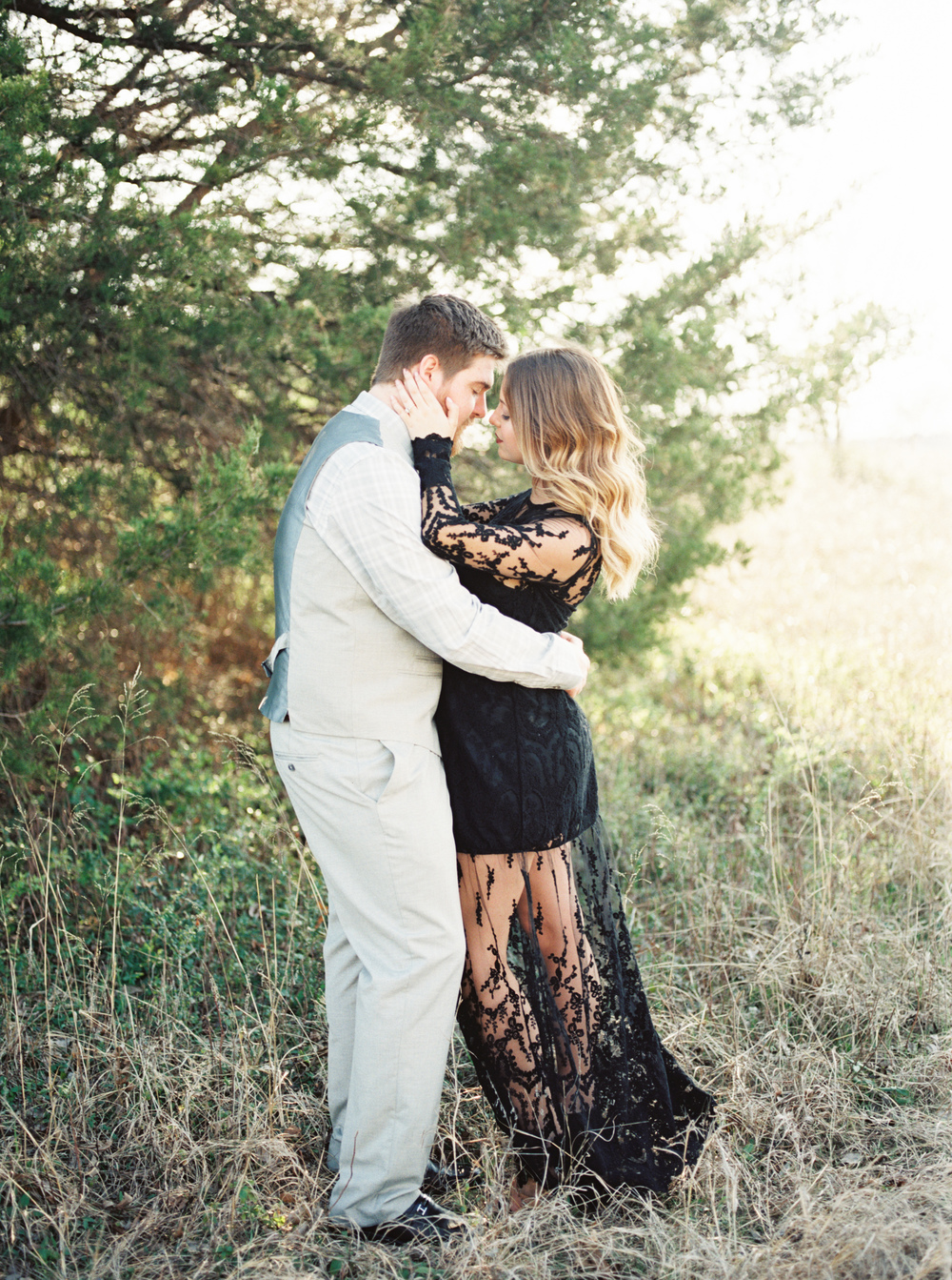 Courtney + Jake Engagements-23.jpg