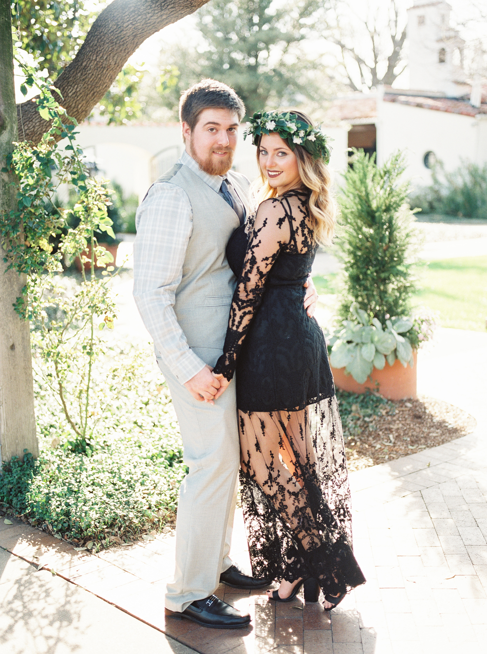 Courtney + Jake Engagements-36.jpg