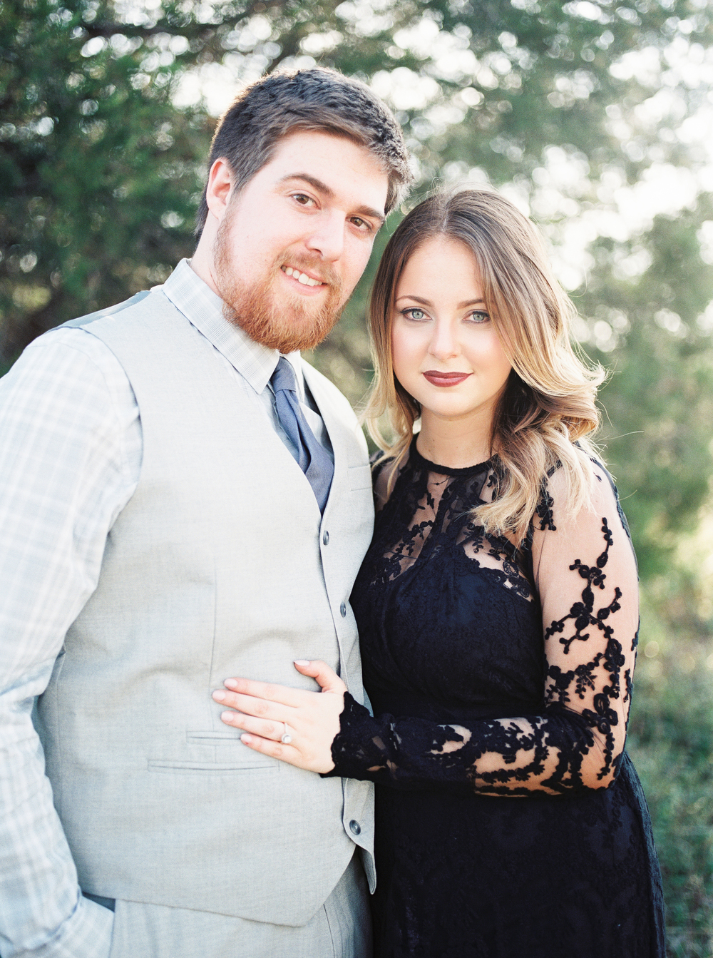 Courtney + Jake Engagements-53.jpg