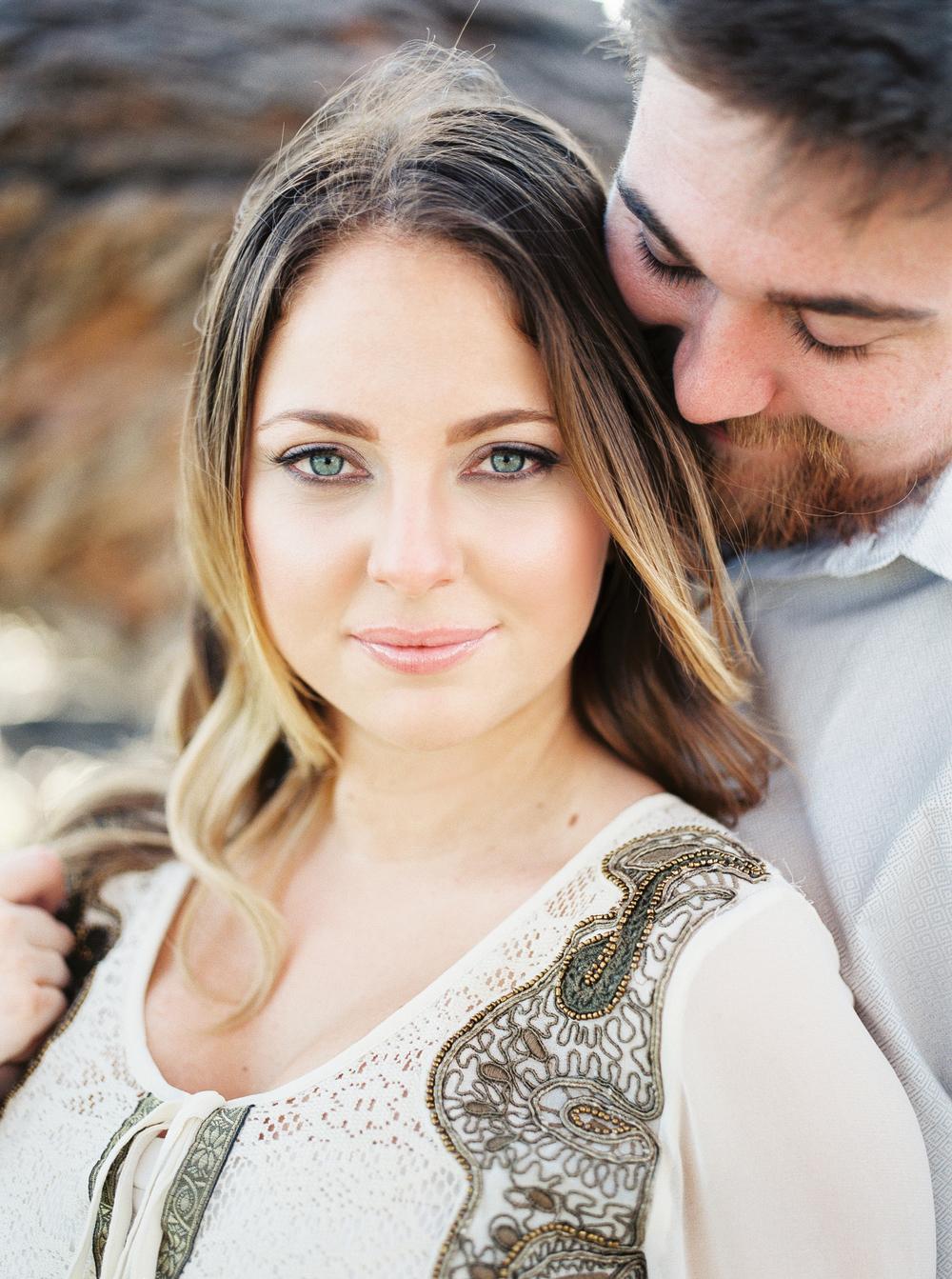 Courtney + Jake Engagements-62.jpg