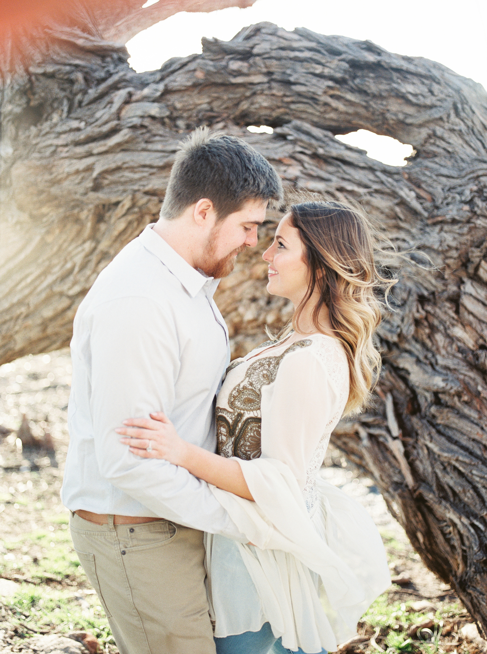 Courtney + Jake Engagements-63.jpg