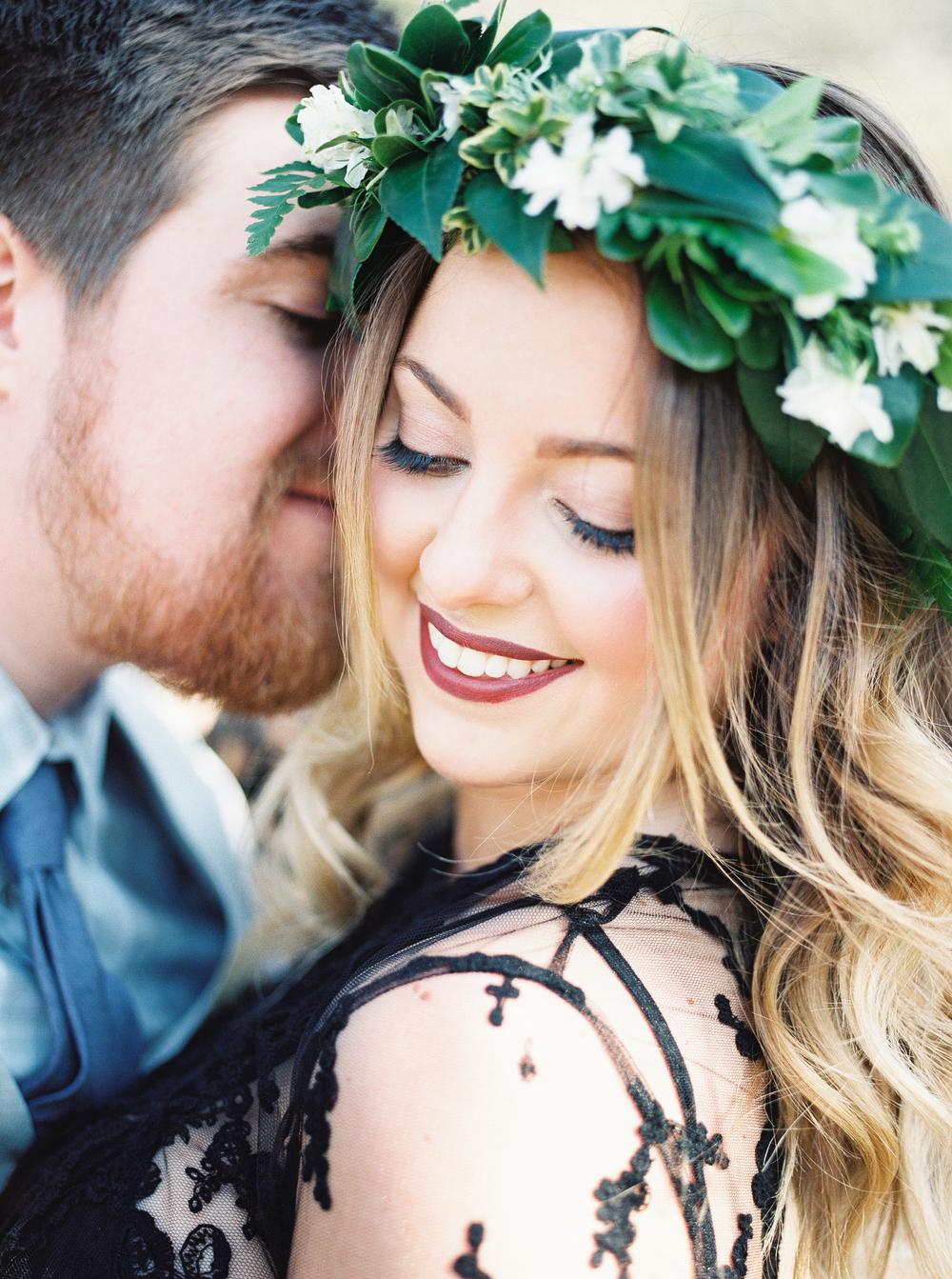 Courtney + Jake Engagements-72.jpg