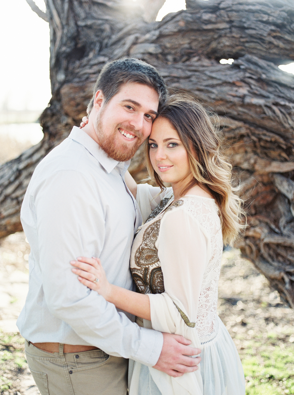 Courtney + Jake Engagements-68.jpg