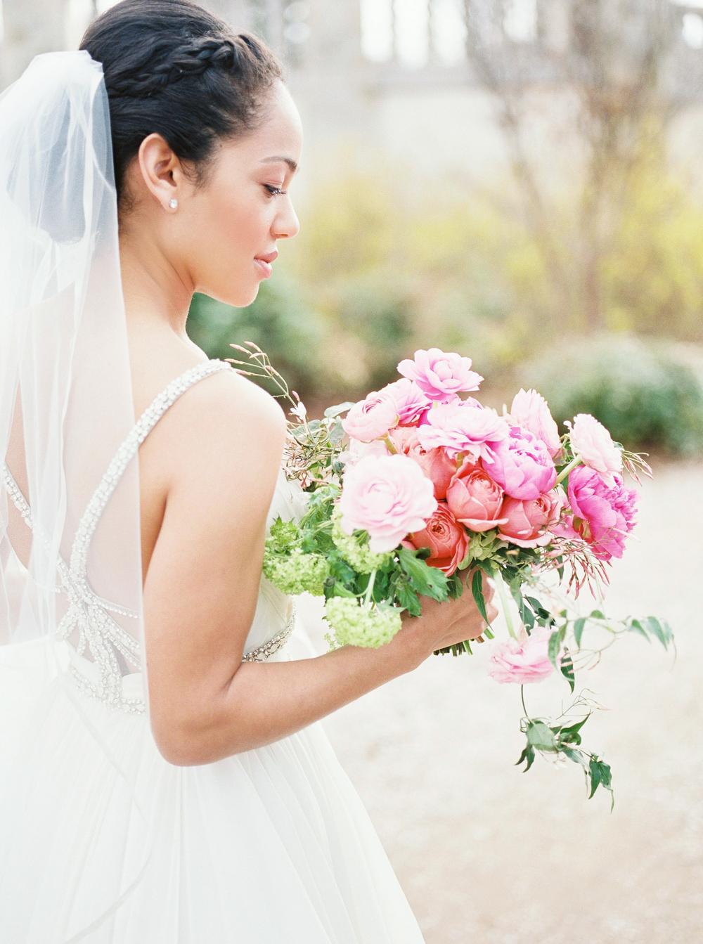 Jessica Hunt Bridals-2.jpg
