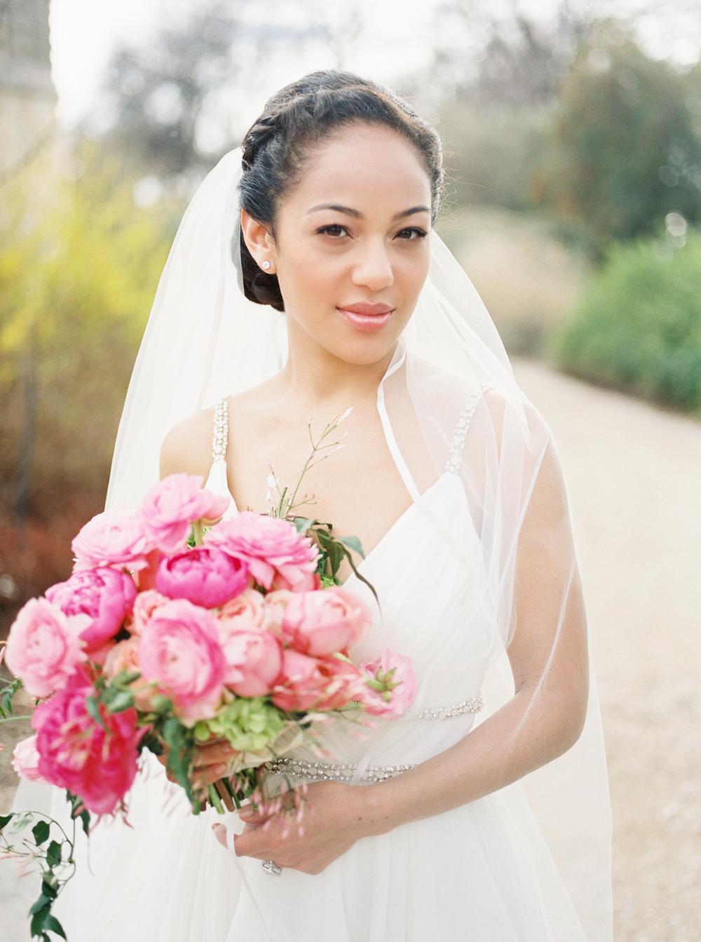 Jessica Hunt Bridals-36.jpg