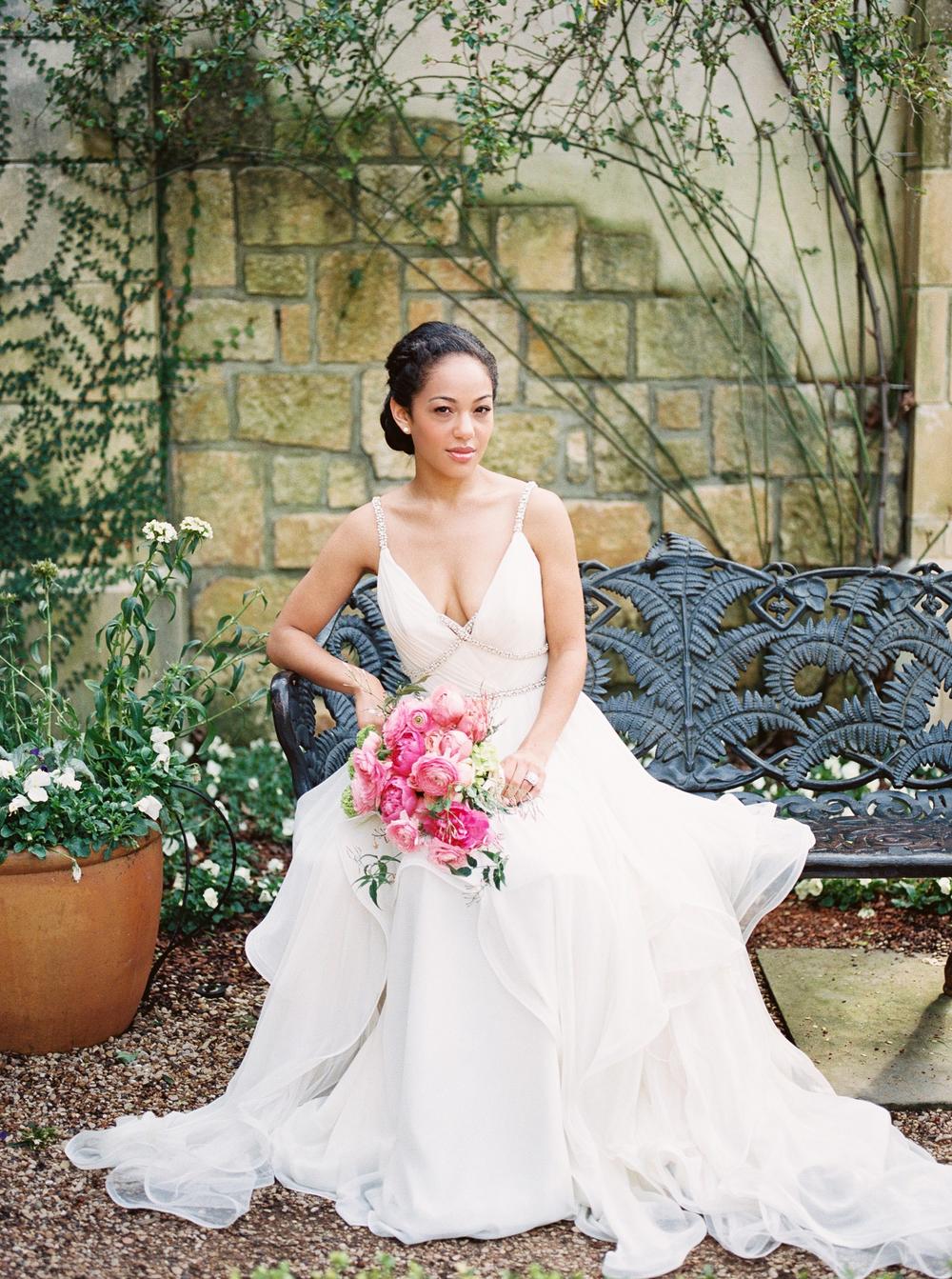 Jessica Hunt Bridals-65.jpg