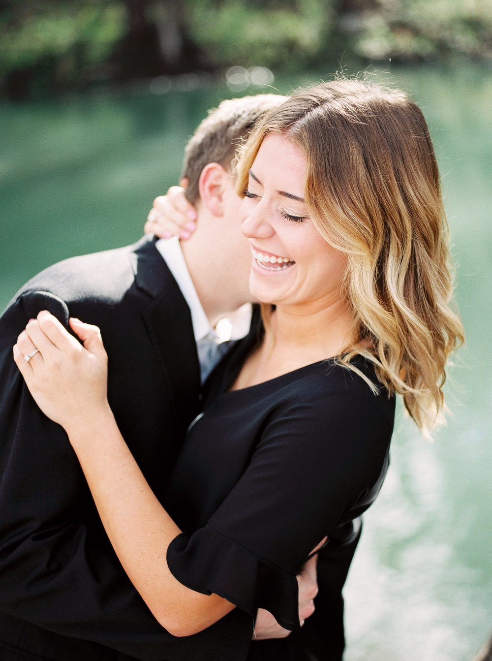 Kali + Thomas Engagements-21.jpg