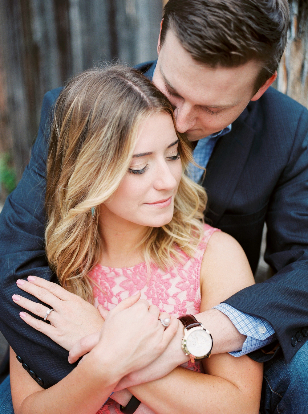 Kali + Thomas Engagements-49.jpg