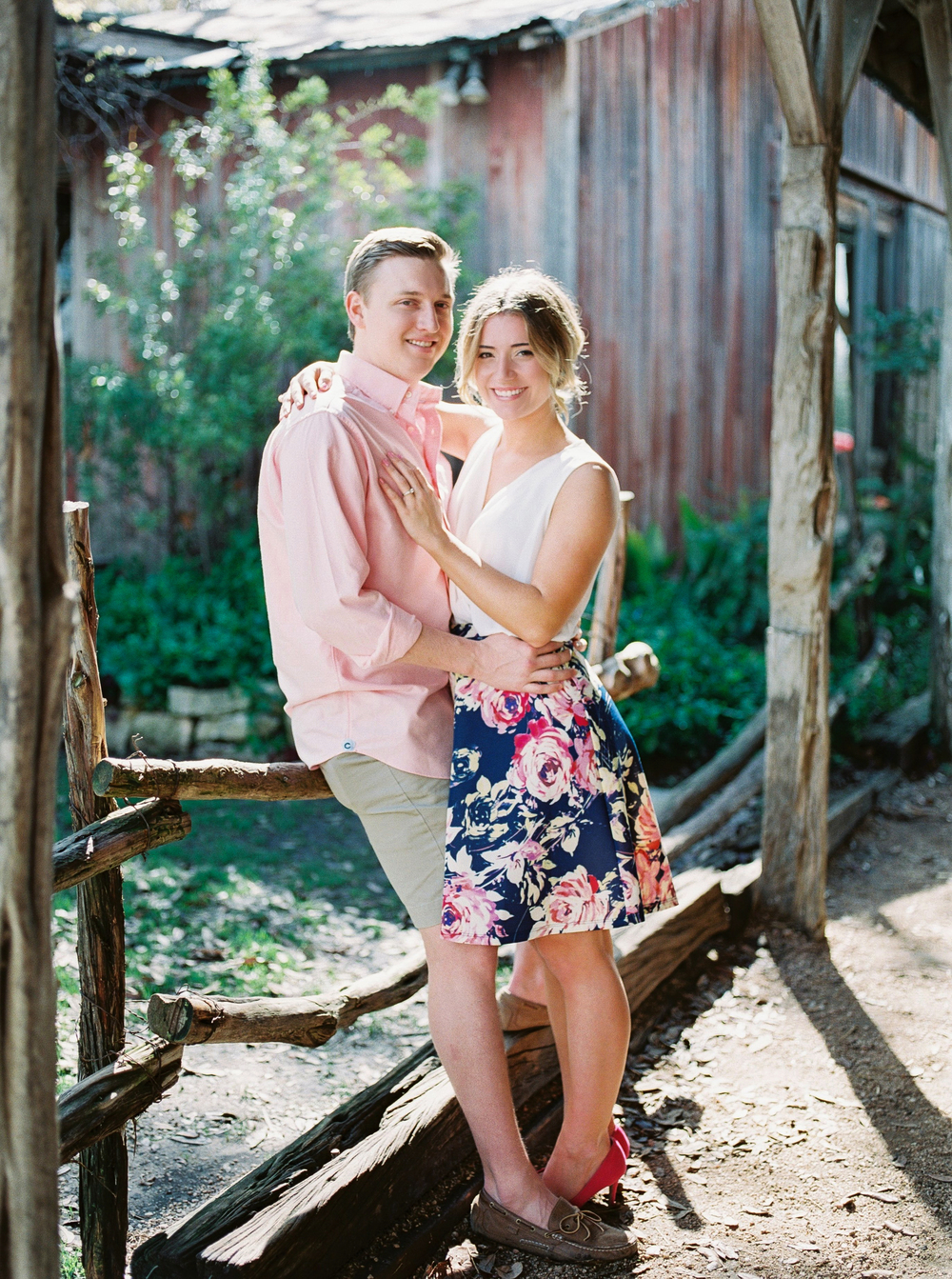 Kali + Thomas Engagements-62.jpg