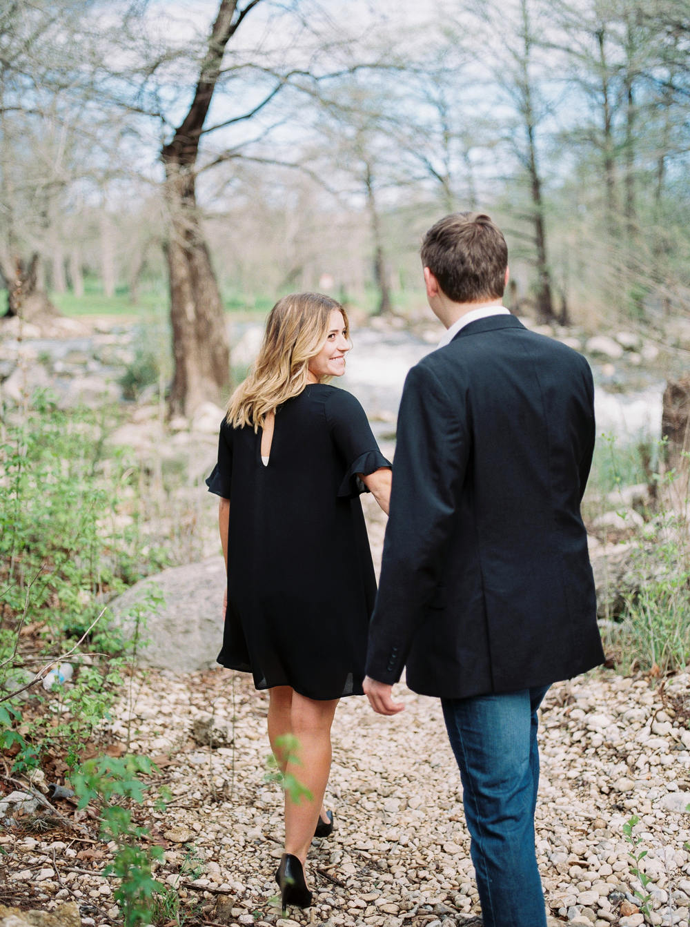 Kali + Thomas Engagements-72.jpg
