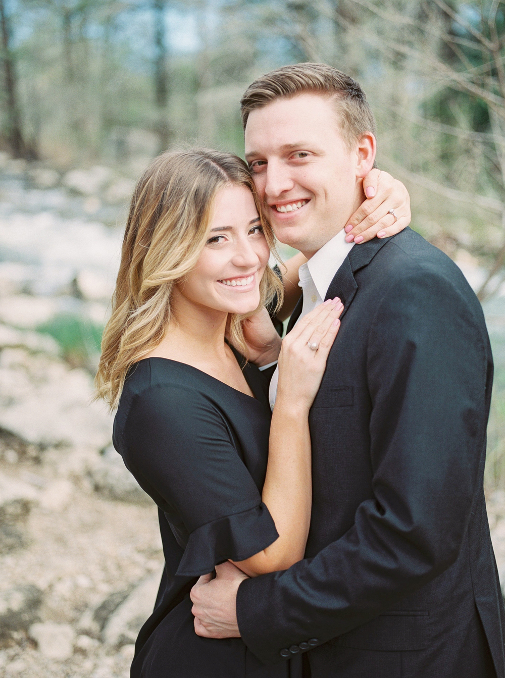 Kali + Thomas Engagements-80.jpg