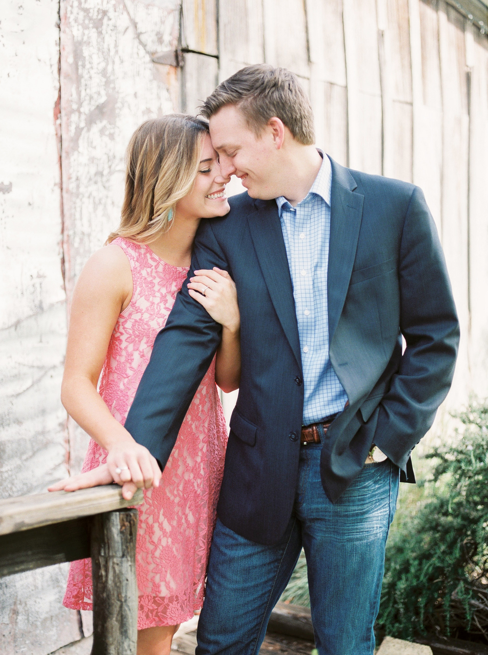 Kali + Thomas Engagements-112.jpg