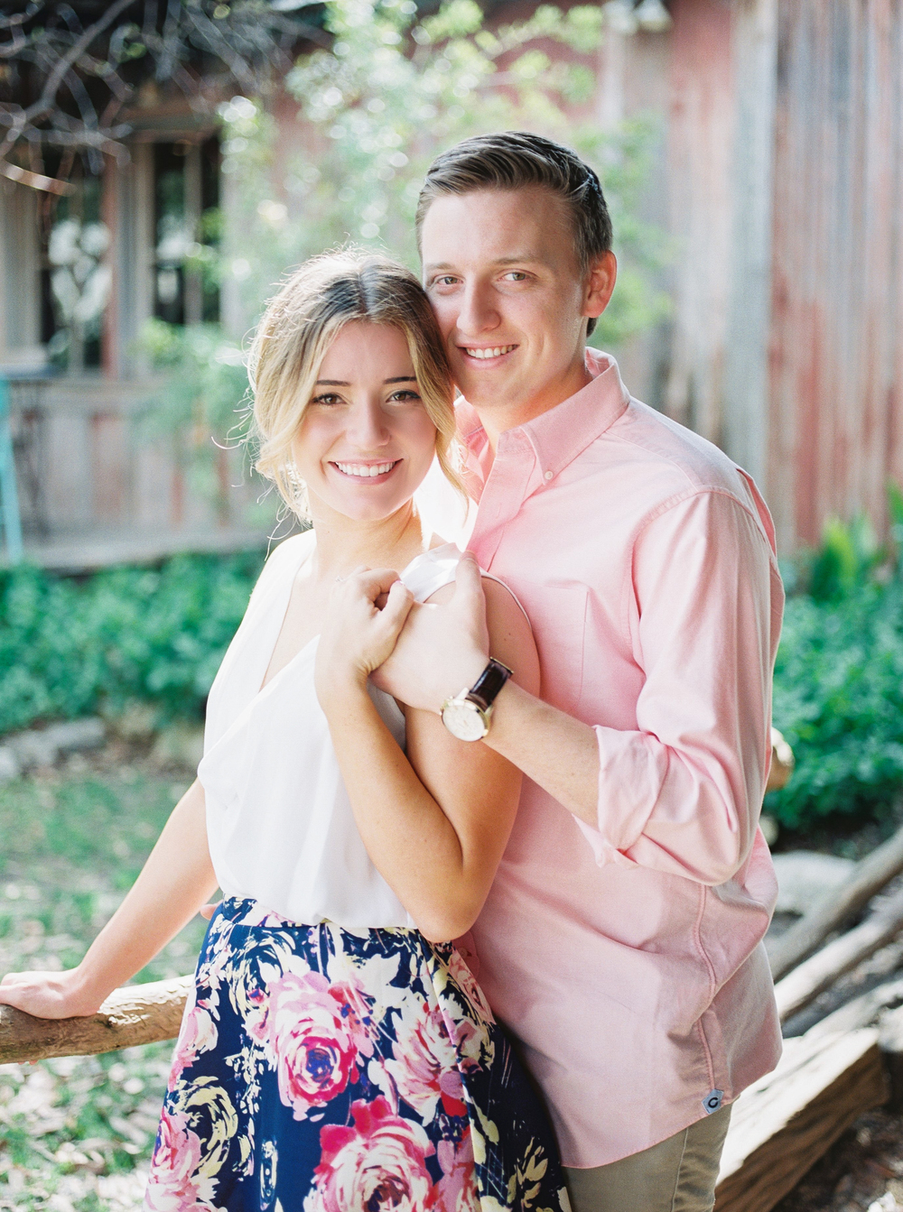 Kali + Thomas Engagements-122.jpg