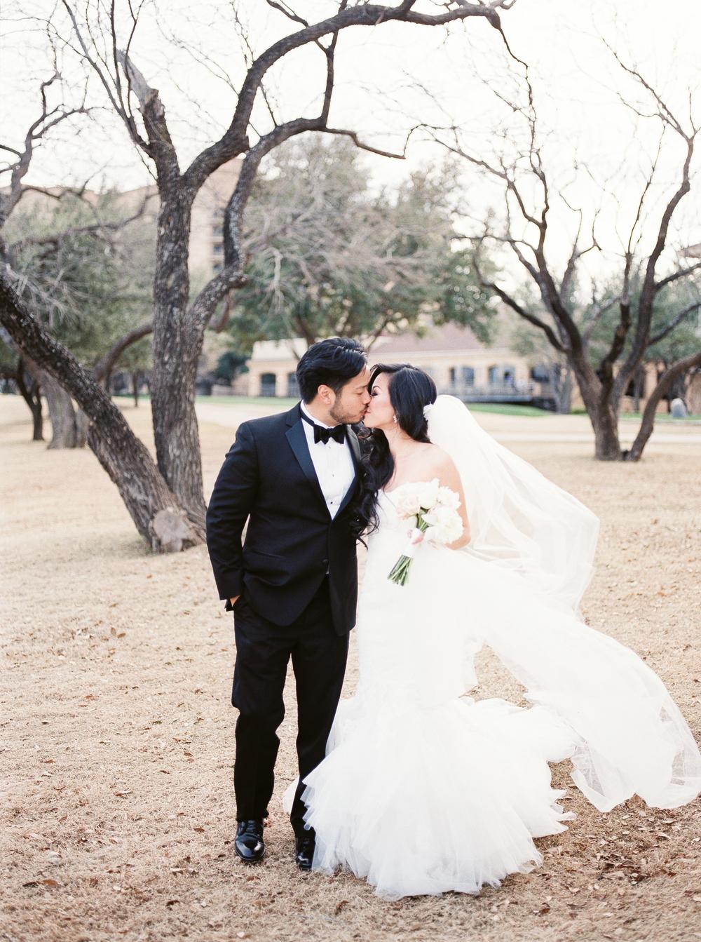 Yip Wedding270.jpg
