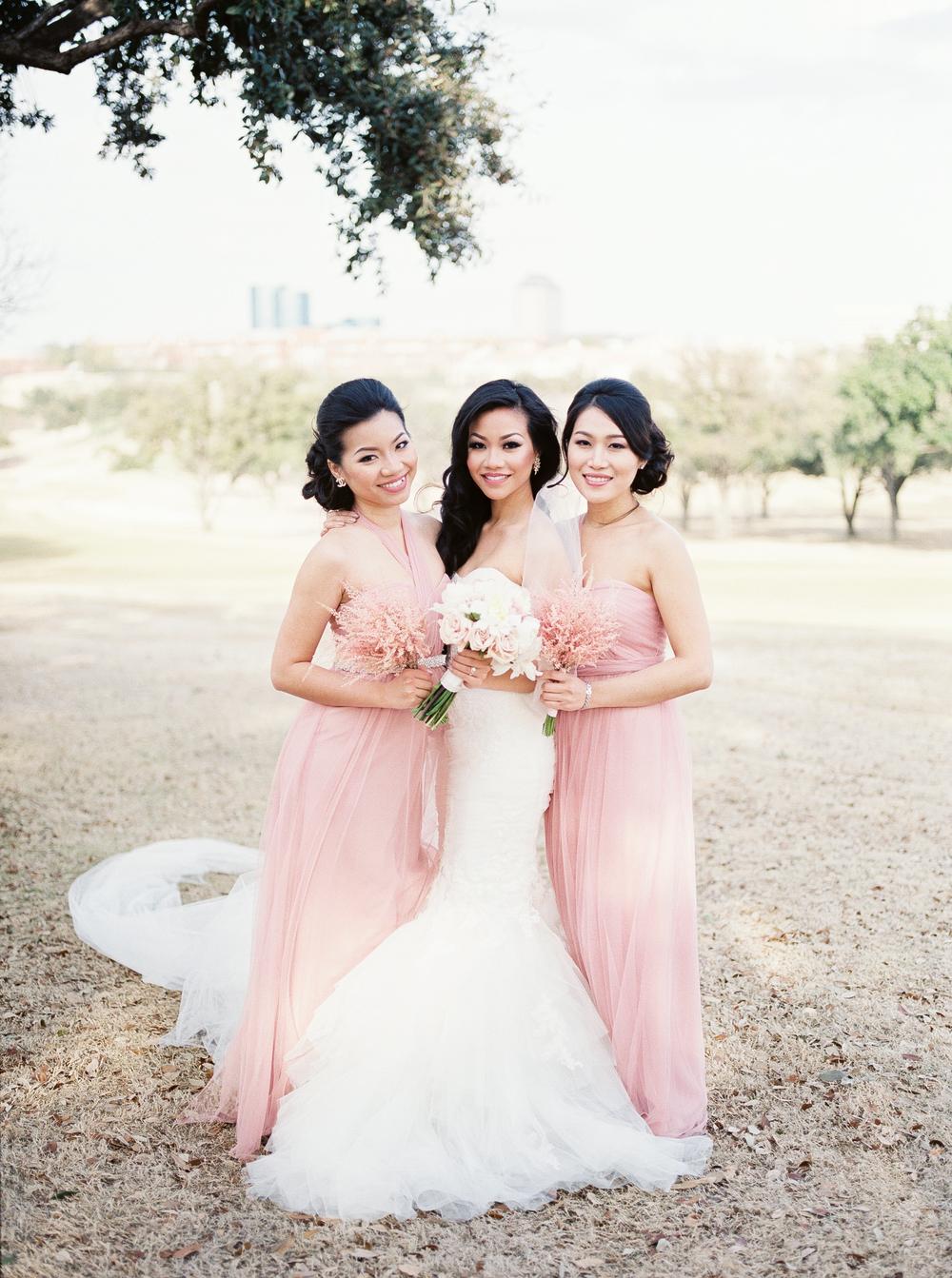 Yip Wedding273.jpg