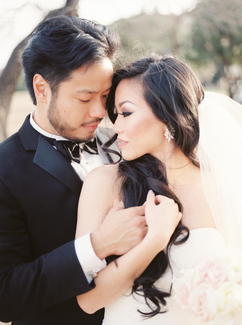 Yip Wedding274.jpg