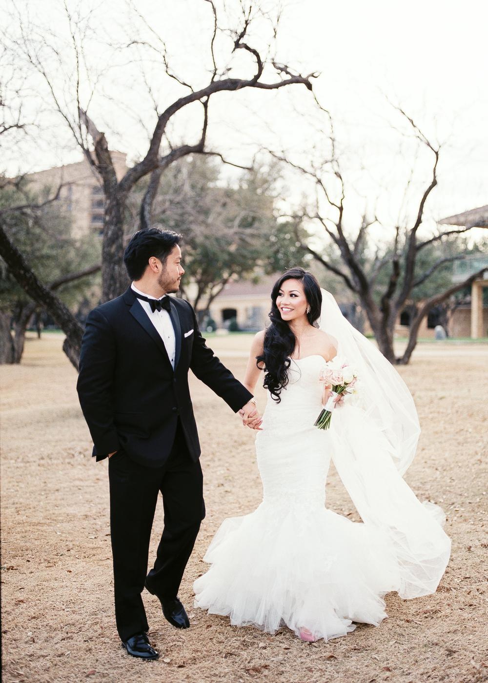 Yip Wedding275.jpg
