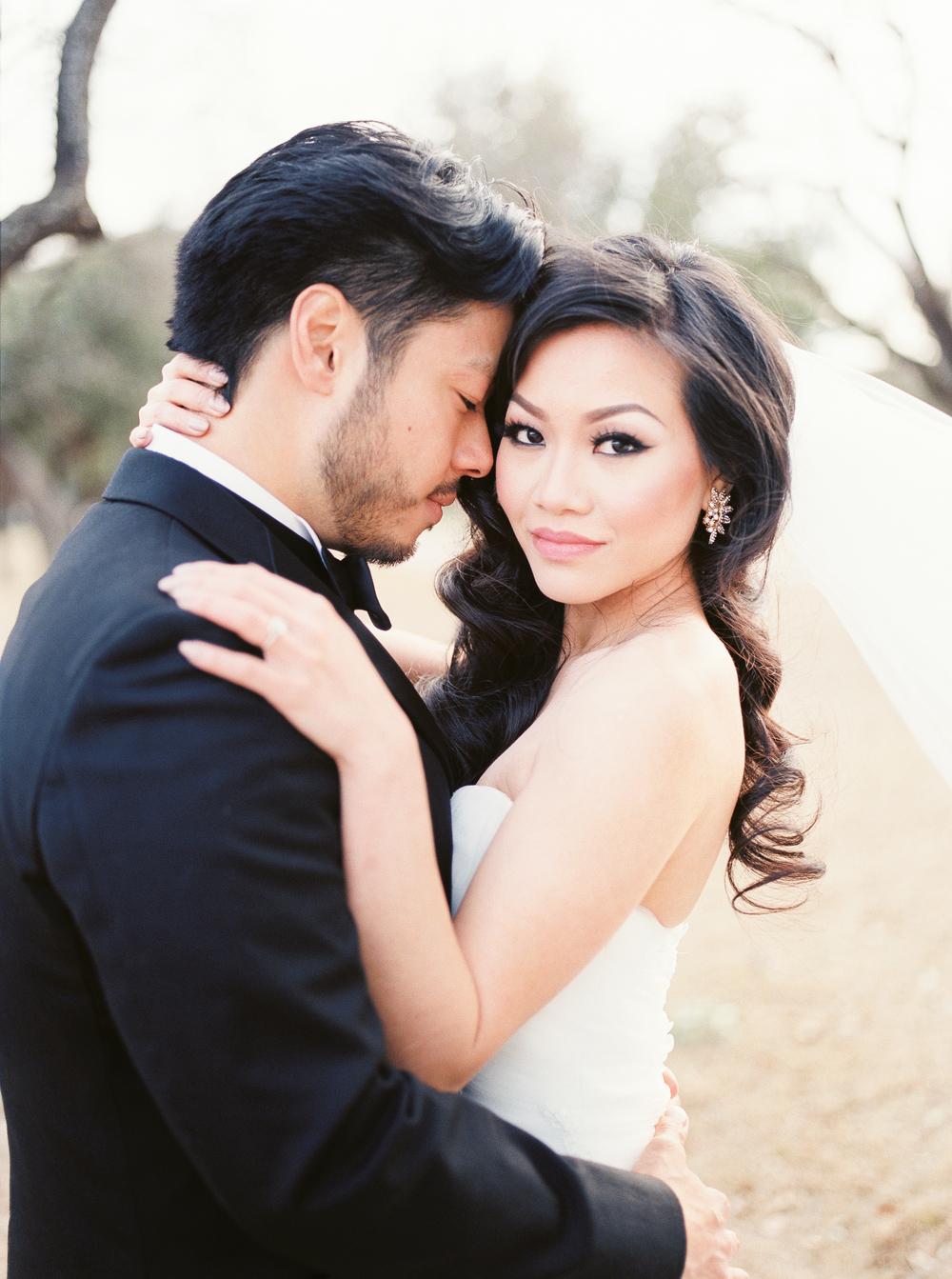 Yip Wedding301.jpg