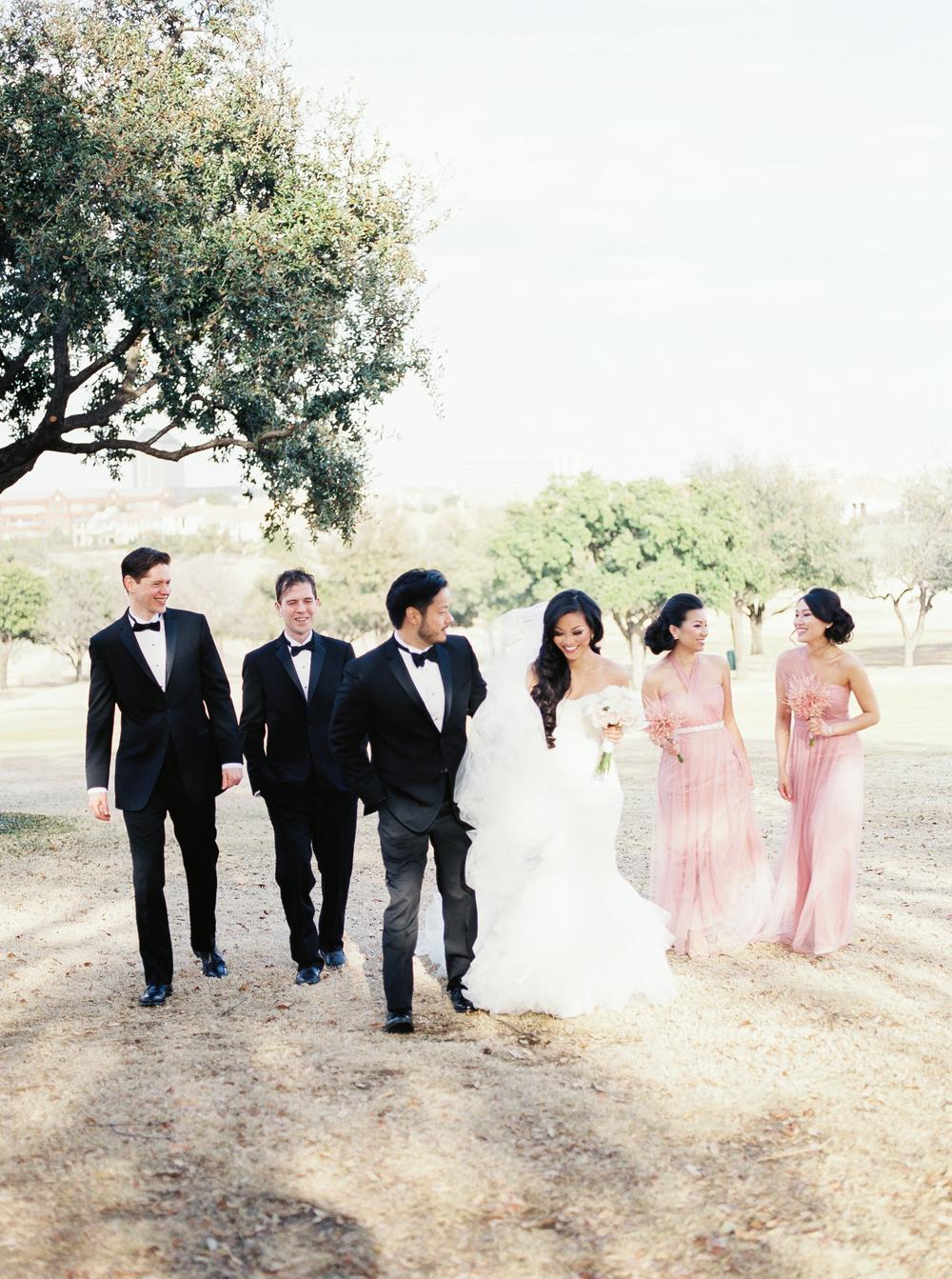 Yip Wedding315.jpg