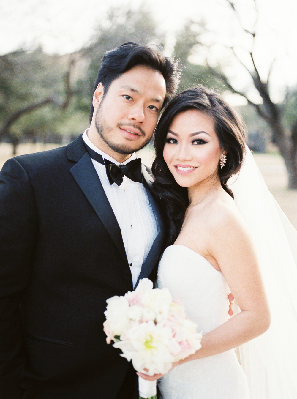 Yip Wedding318.jpg