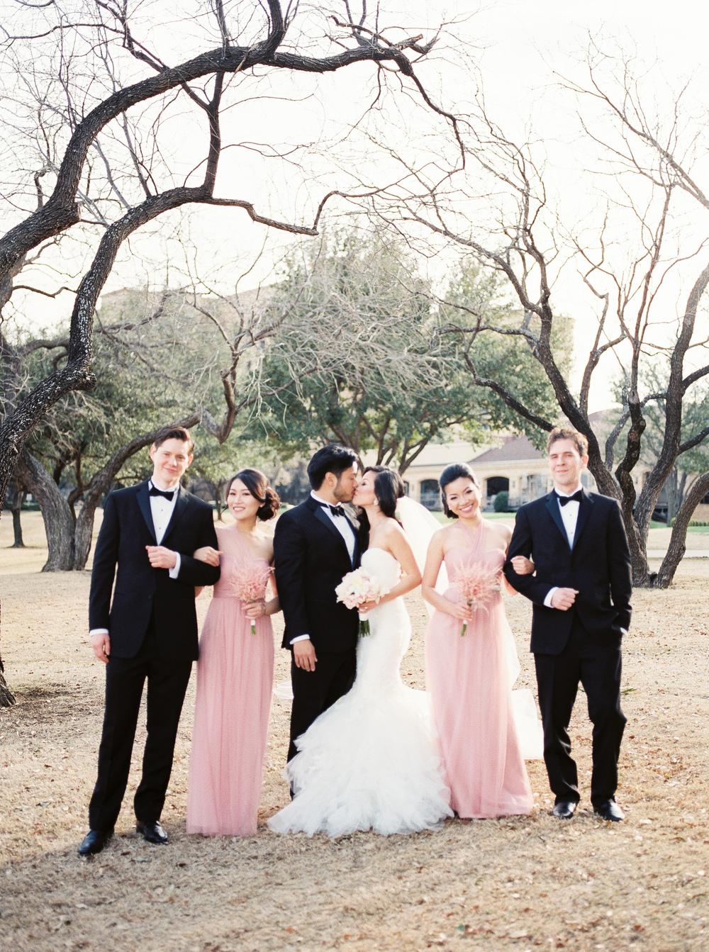 Yip Wedding323.jpg