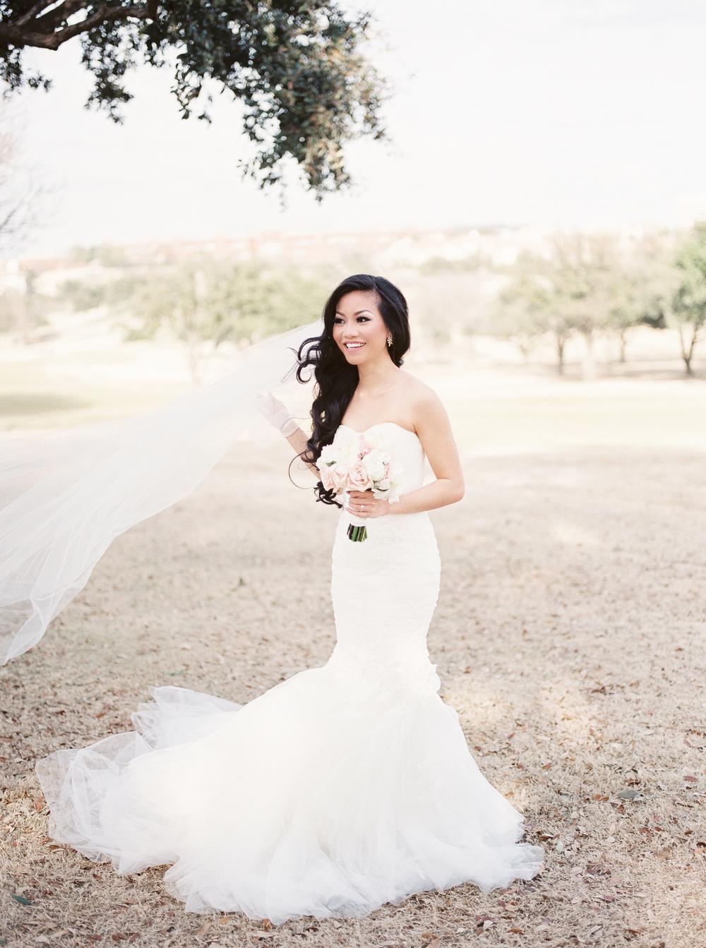 Yip Wedding339.jpg