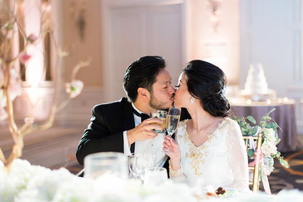 Yip Wedding447.jpg
