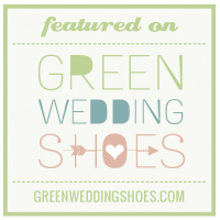 greenweddingshoes.jpg