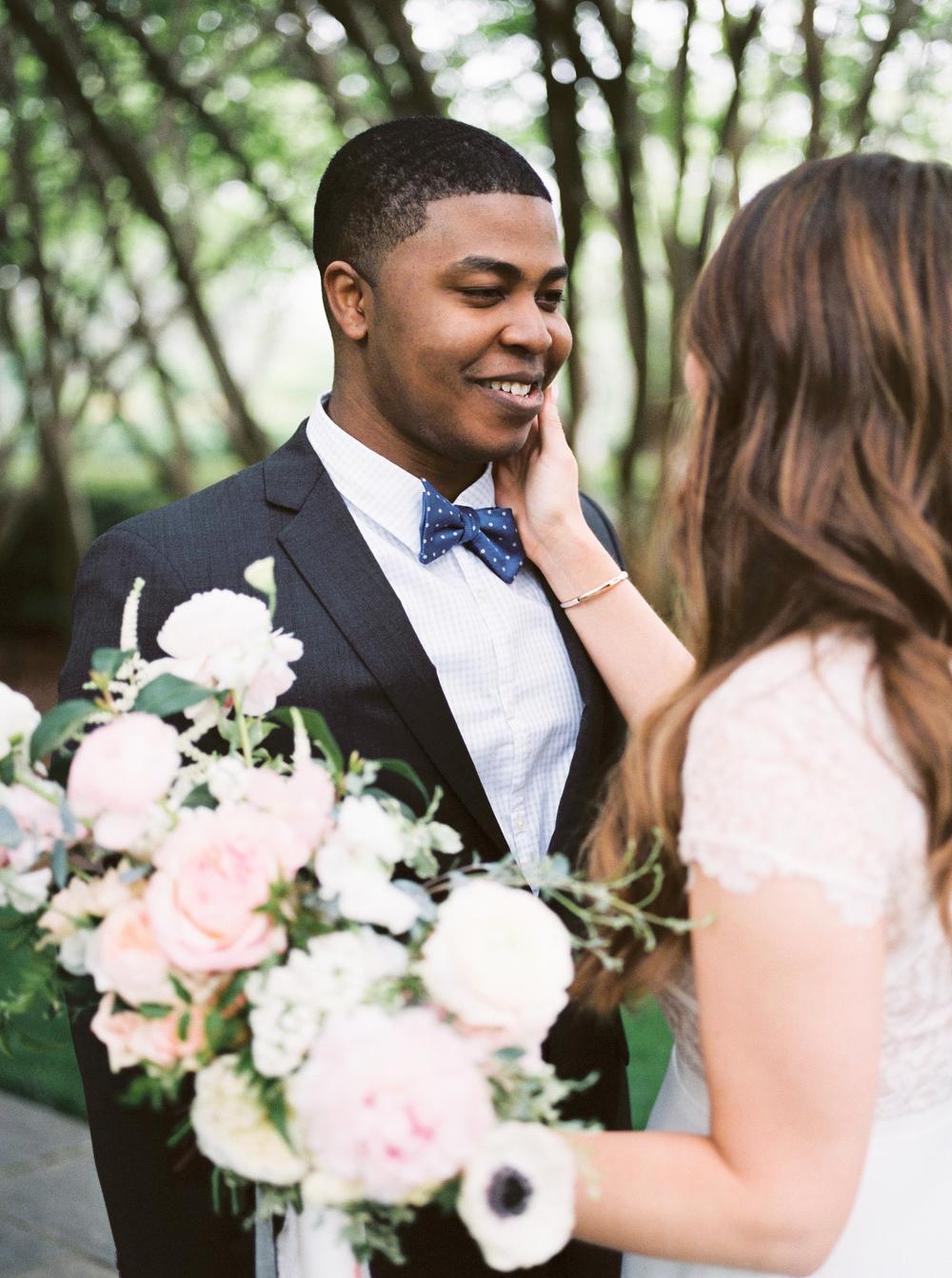 Morris Wedding048.jpg