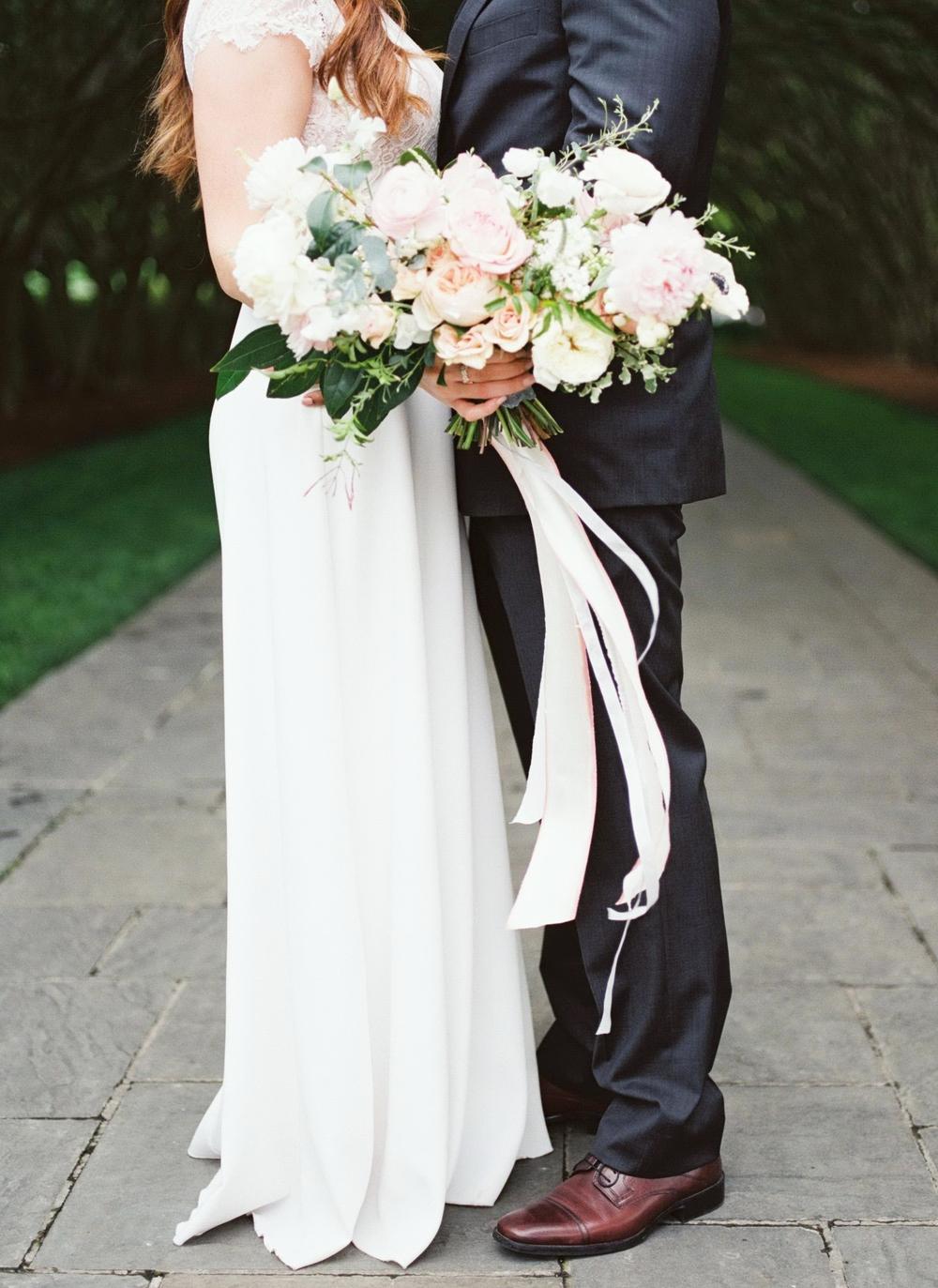 Morris Wedding051.jpg