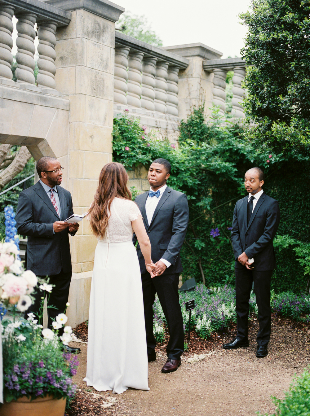 Morris Wedding073.jpg