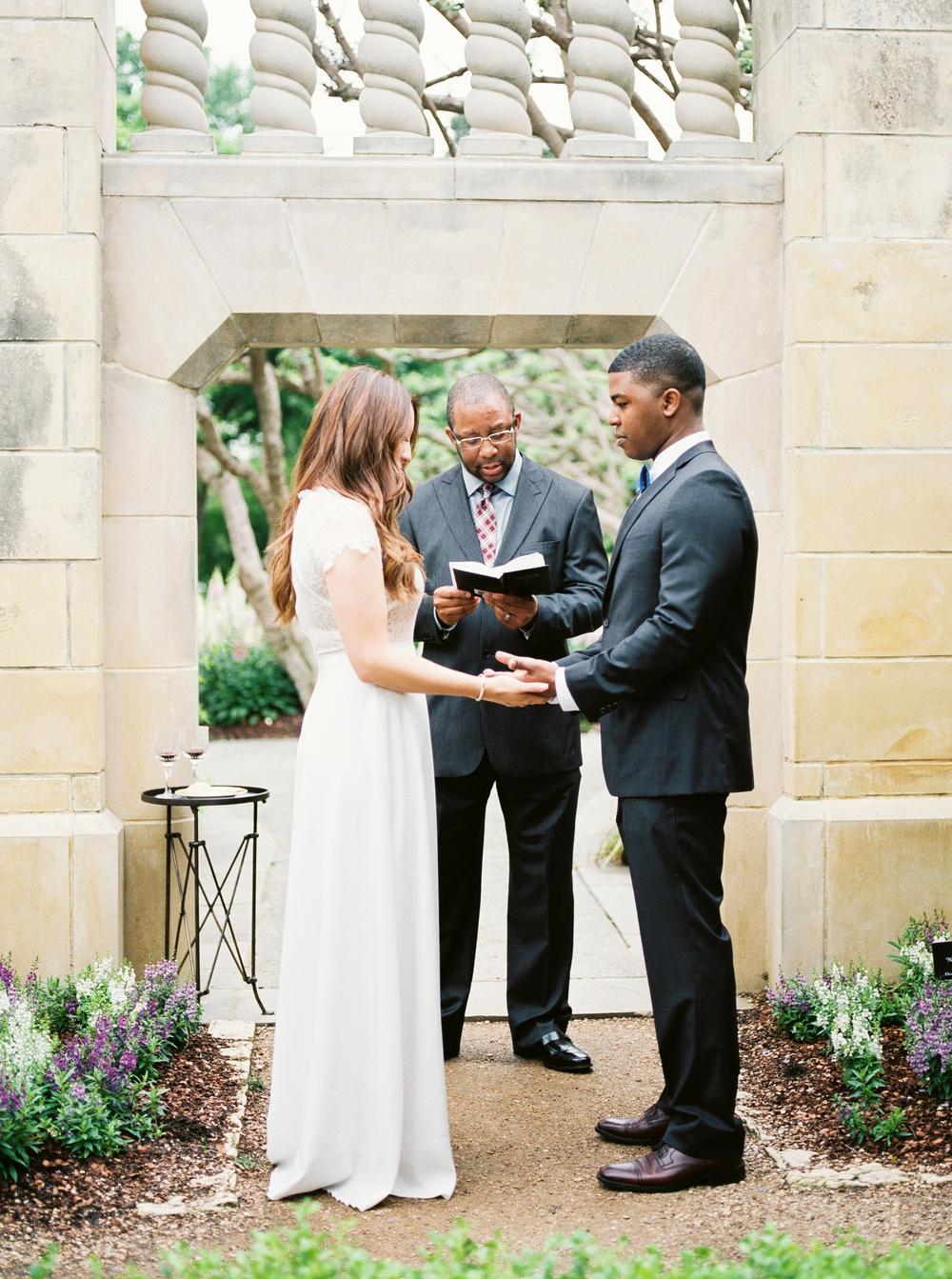 Morris Wedding078.jpg