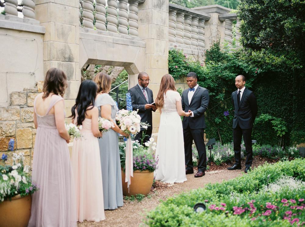 Morris Wedding083.jpg