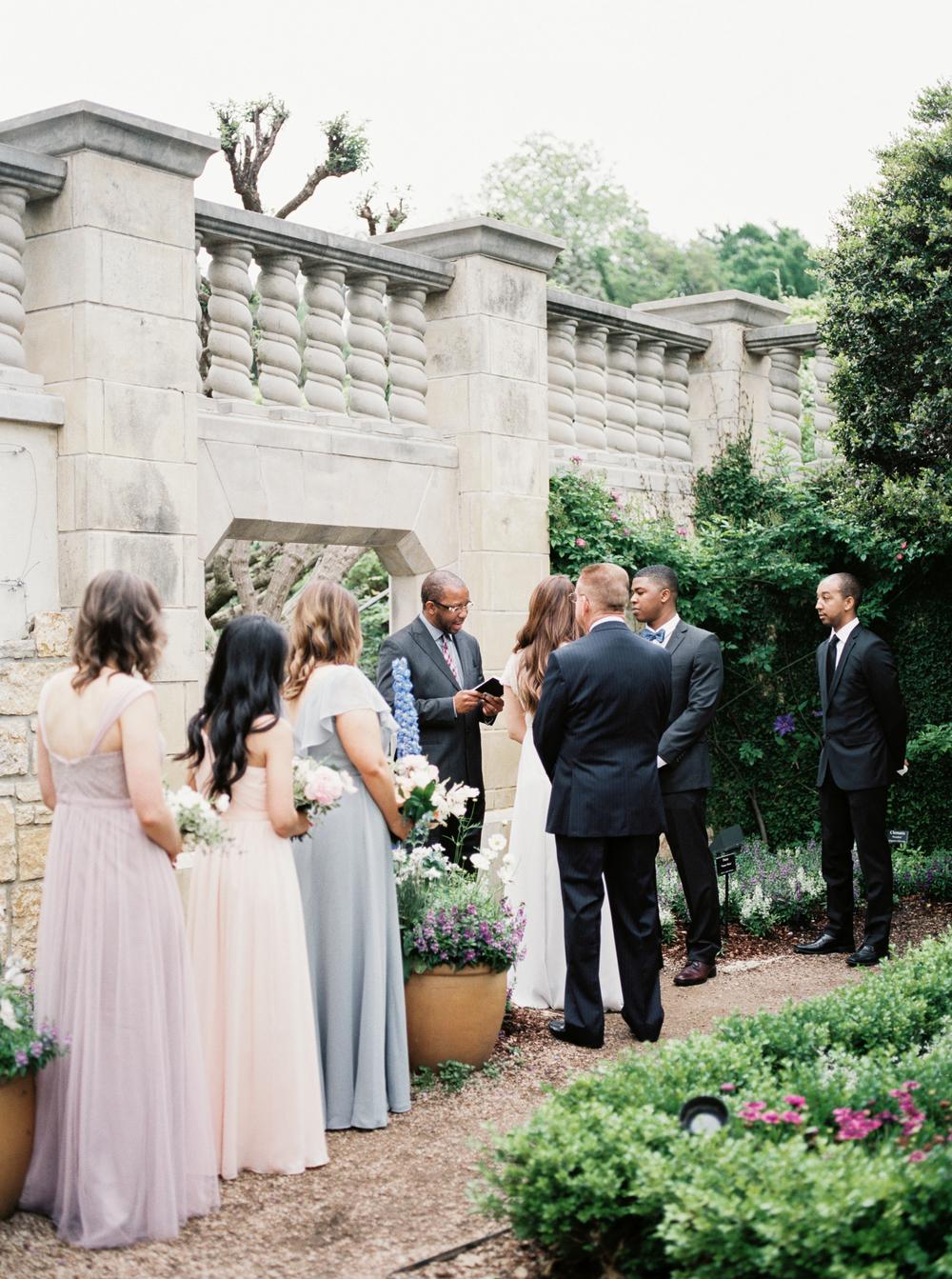 Morris Wedding089.jpg
