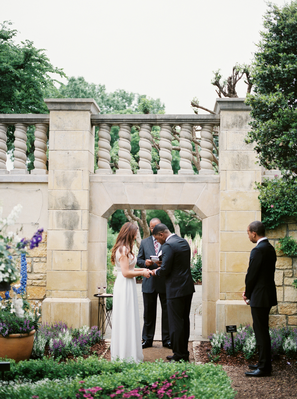 Morris Wedding095.jpg