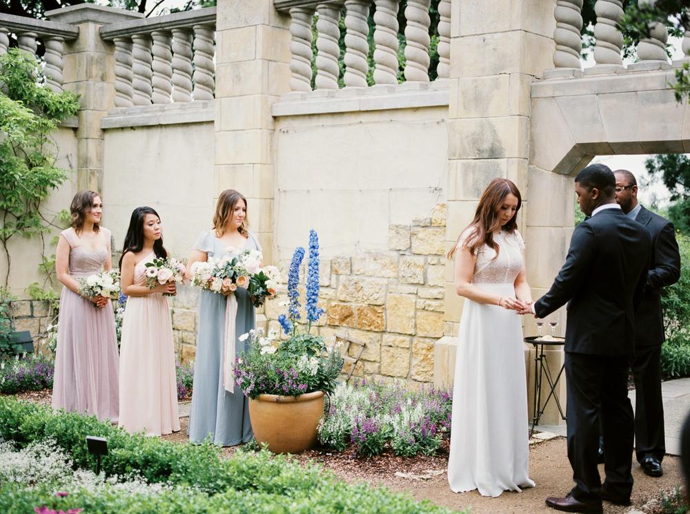 Morris Wedding101.jpg