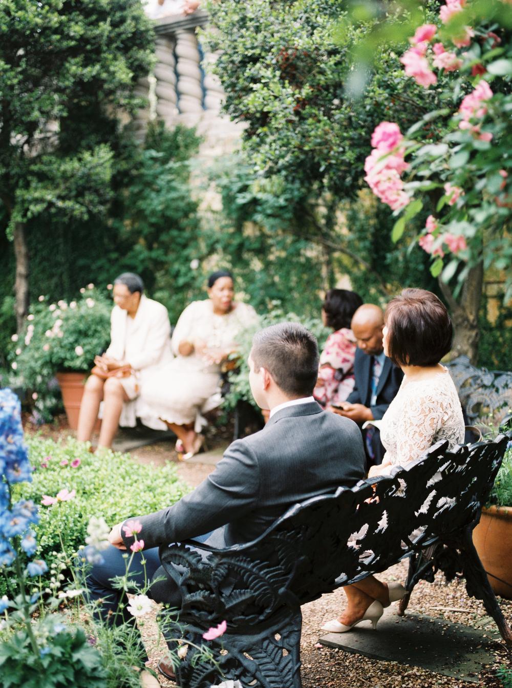 Morris Wedding104.jpg