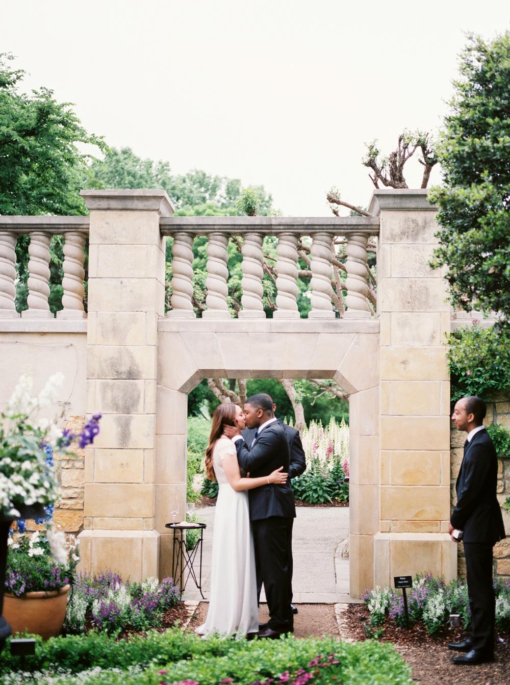 Morris Wedding108.jpg