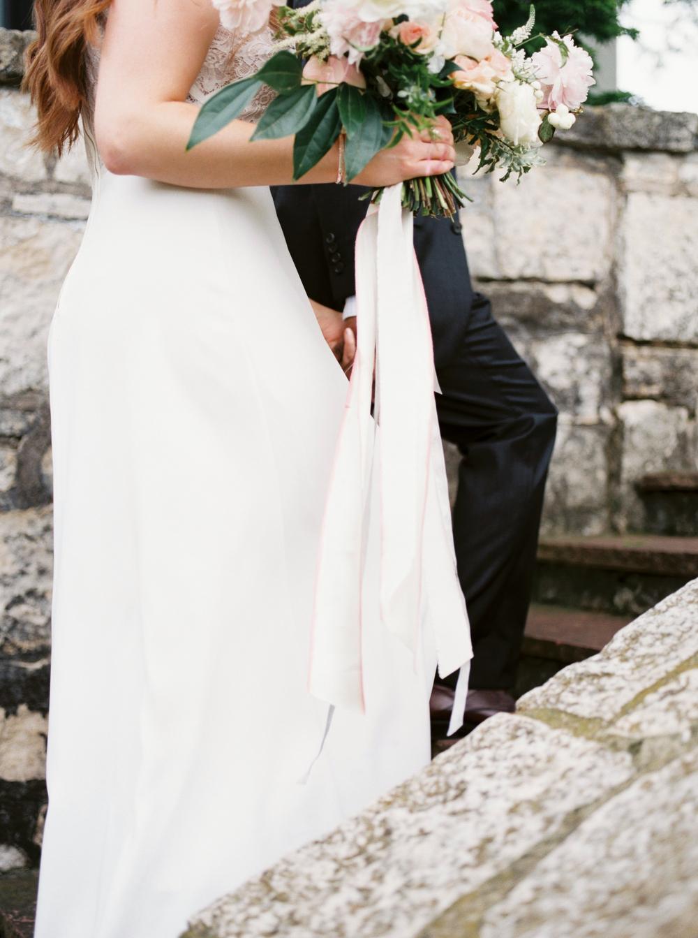 Morris Wedding126.jpg