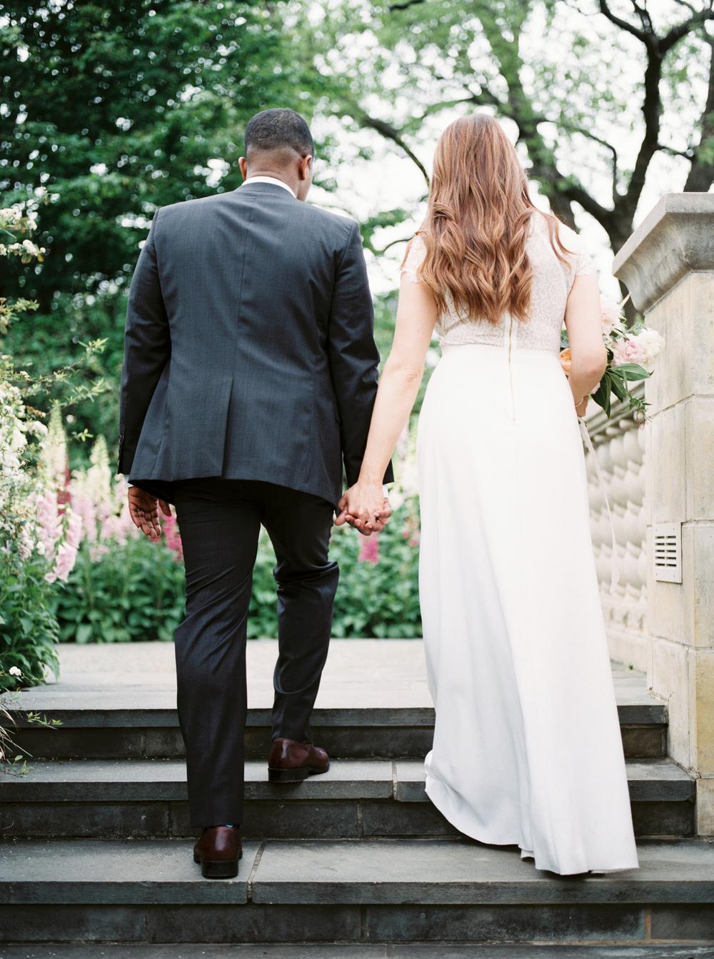 Morris Wedding125.jpg
