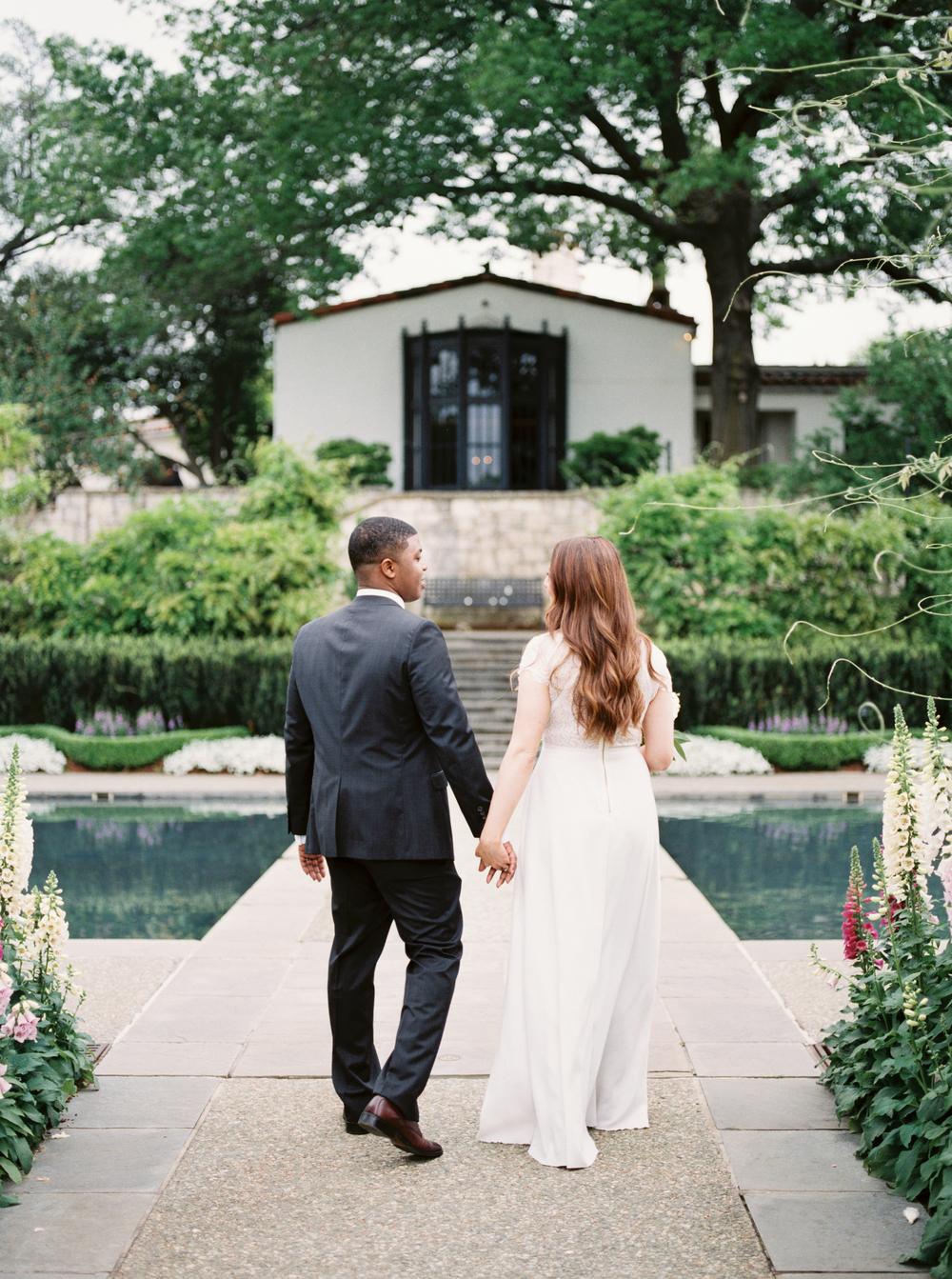 Morris Wedding134.jpg