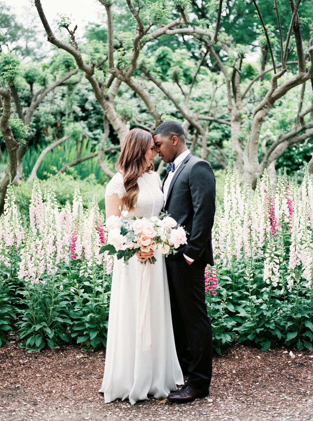 Morris Wedding174.jpg