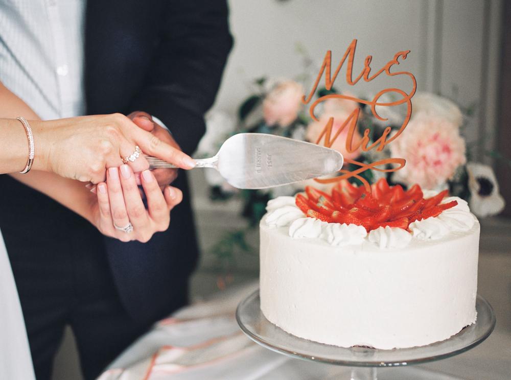 Morris Wedding233.jpg