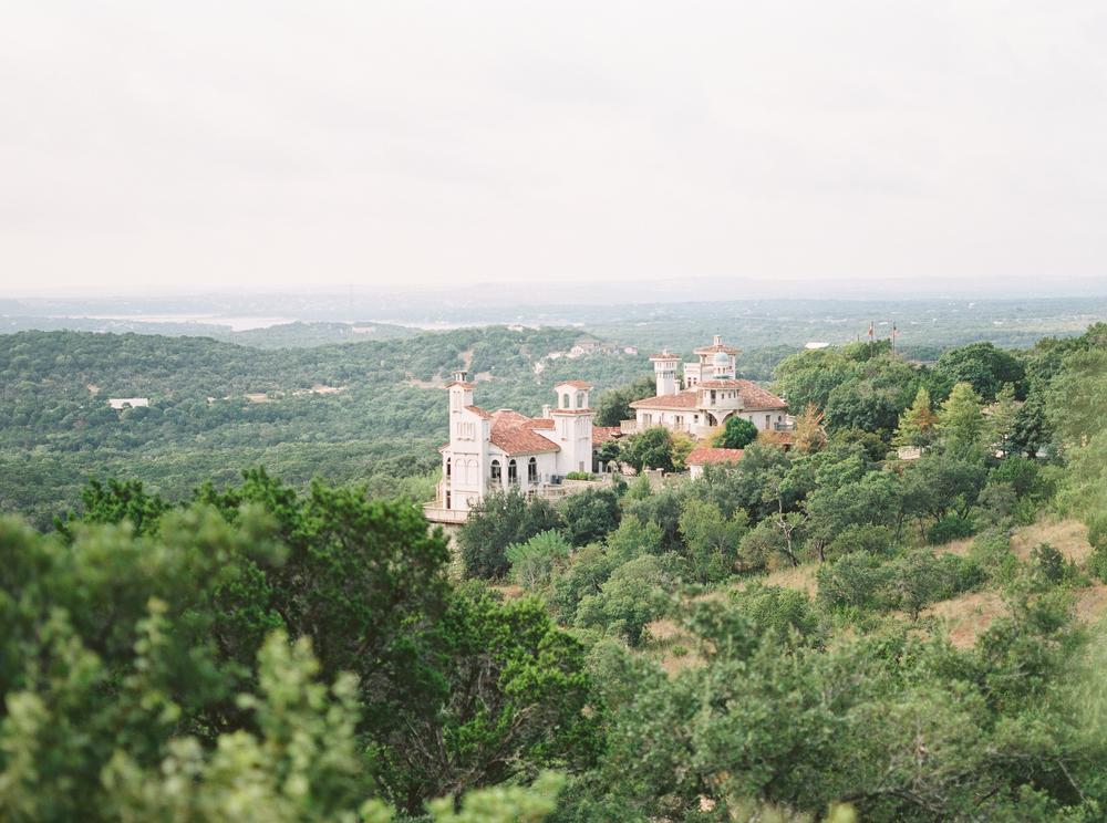 Villa Antonia-86.jpg