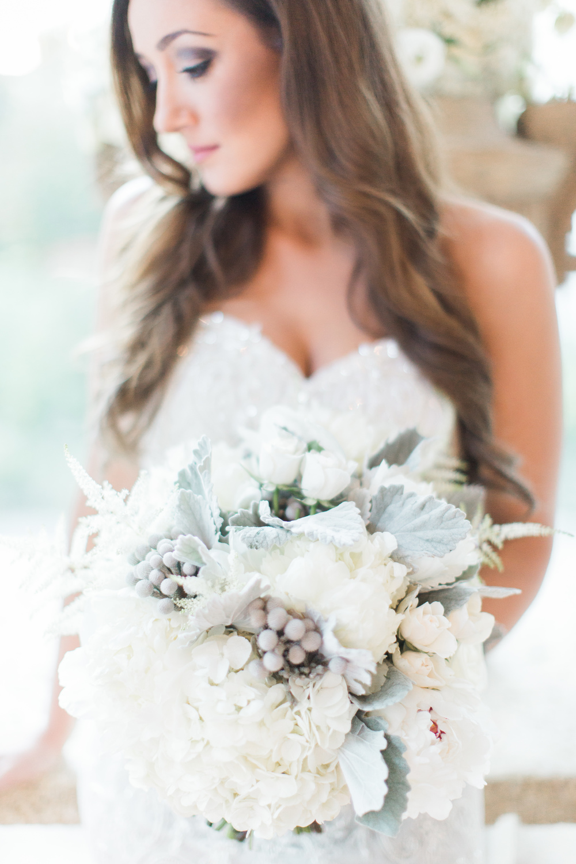 Rachel Russell's Bridals-22.jpg