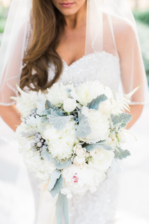 Rachel Russell's Bridals-57.jpg