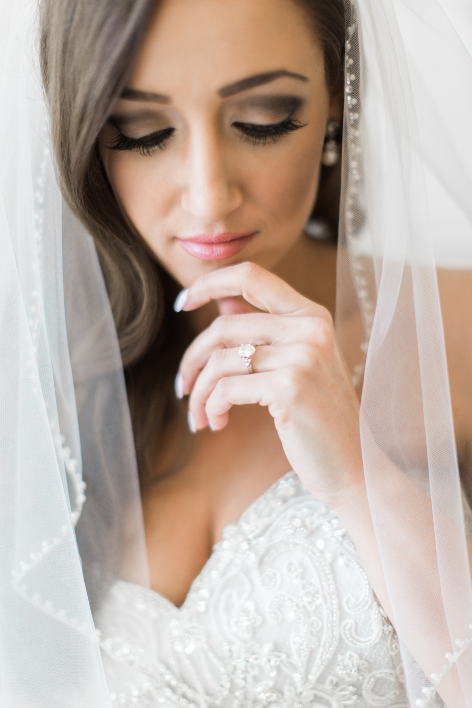 Rachel Russell's Bridals-82.jpg