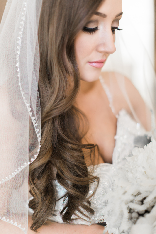 Rachel Russell's Bridals-81.jpg