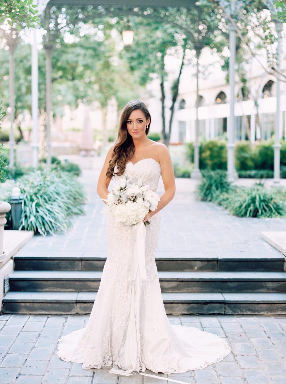 Rachel Russell's Bridals-109.jpg